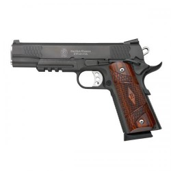 PISTOLET SMITH & WESSON 1911E .45ACP