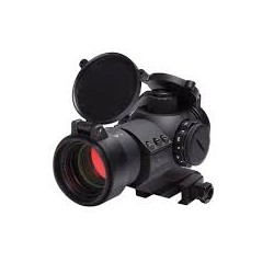 POINT ROUGE BUSHNELL ET1X32 ELITE TACTICAL