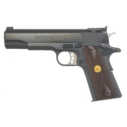Pistolet Colt Gold Cup National Match Calibre 45 ACP
