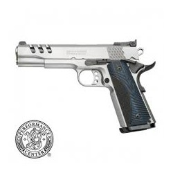S&W Pistolet M 1911 PC Custom RB C/ 45ACP