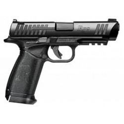 REMINGTON Pistolet RP-9 C/ 9x19 mm