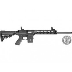 S&W Carabine MP 15-22 PC Sport M-Lock