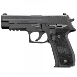 SIG SAUER Pistolet P226 SO DA C/ 9X19 mm