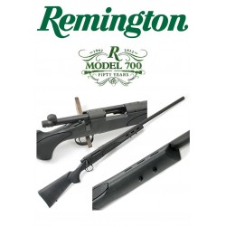 CARABINE REMINGTON 700 SPS SYNTH C.270WSM