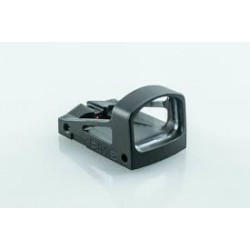Shield Sights RMS-4MOA Reflex MiniSight 4MOA