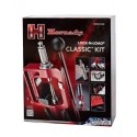 Hornady Lock N Load Classic Reloaders kit