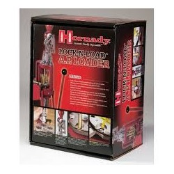 Hornady Lock N Load AP Loader