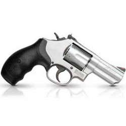 "Revolver Smith & Wesson Mod 69 2.75"" calibre 44 magnum"