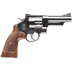 "Revolver Smith & Wesson Mod 29-10 4"" calibre 44 magnum"