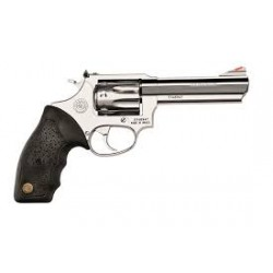 Revolver Taurus 941 Stainless Cal. 22LR