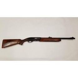 REMINGTON Fusil d'occasion mod. 1100 C/ 12/70