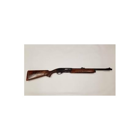 Fusil d'occasion Remington 1100 C/ 12/70