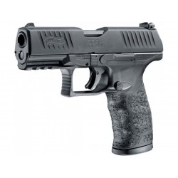 PISTOLET WALTHER PPQ M2B 45ACP