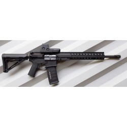 "DRD TACTICAL carabine CDR-15, 14.5"" C/ 223 rem"