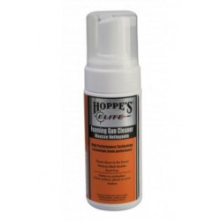 HOPPE'S Elite Spray mousse