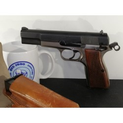 BROWNING Pistolet d'occasion GP35 C/ 9x19 mm